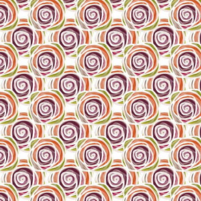 CUSHION_Swirl_Multi