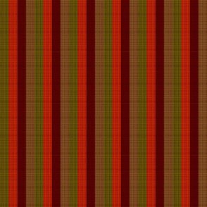 Multi_Stripes