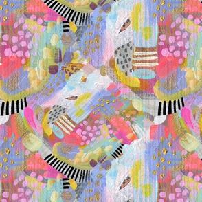 S-Corfee-MiniWonderland-SweetTart-PatternTile