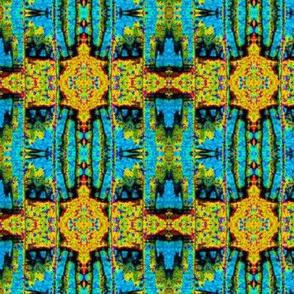 KRLGFabricPattern_48A1large