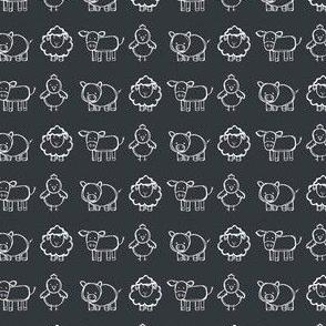Farm Babes