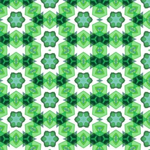 EmeraldCrest