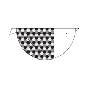 Cheep Cheep - Monochrome 1