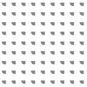 Cheep Cheep - Monochrome 2