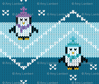 Rknitted_penguins-02_preview