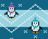 Rknitted_penguins-02_thumb
