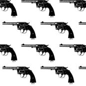Revolvers