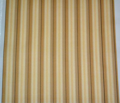 Basket Reed Stripe