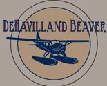 Rdehavillandbeavercircle_thumb
