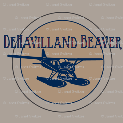 Rrrrdehavillandbeavercircle_preview