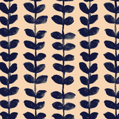 PlantIII