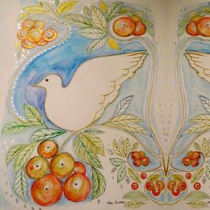 wings_by_geaausten-d9ji2f3_dd_x