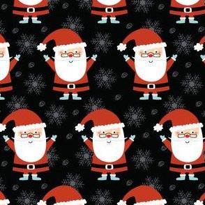 Merry_Santa