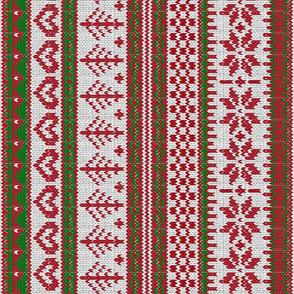 fairisle_basic-red_and_green