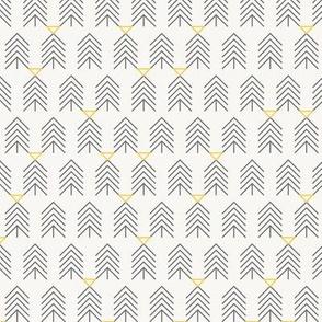 Arrow Trees