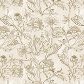 flower_background