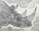Rhino_zen_bw_thumb