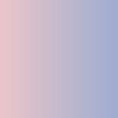 2016_Gradient_CotY2
