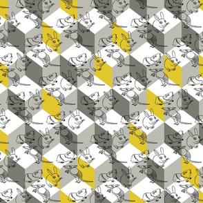 bunnybox_yellow