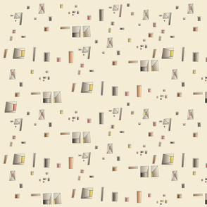 Corbusiers_Windows