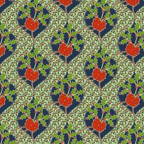 Calennig Apples
