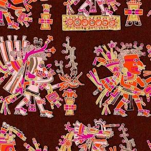 Codex Cospi 1d