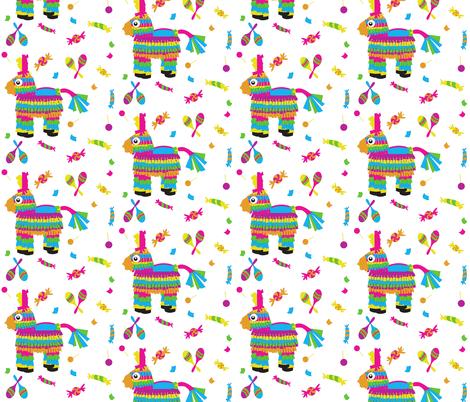 Pinata Confetti