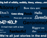 Doctor_who_quotes_black_and_white_ed_thumb