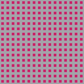 Order (Pink Gray)