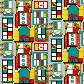 windowsfinal