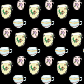 3_cups_of_tea_black