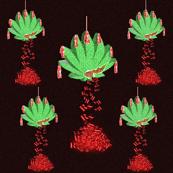 Pinata Pot Leaf Rx