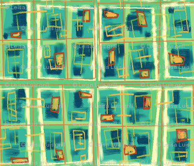 Rrspoonflower_windows_fabric_design_art_ed_preview