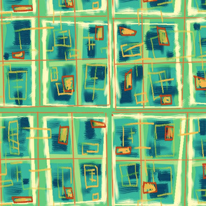 Spoonflower_Windows_fabric_design_art-ed