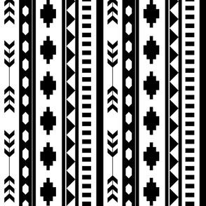 aztec_design_2-01