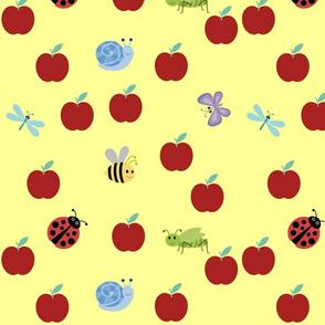 beetles_and_apples_spoonflower