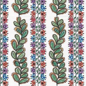 Cactus_Stripe