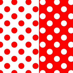 Red-White_polka-dots