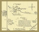Thrors_map_fq_thumb