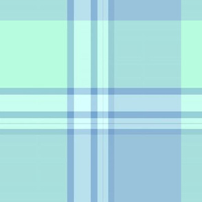 Mint_Plaid