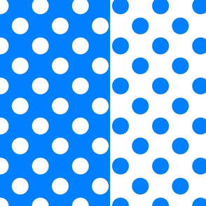 White-Blue_polka-dots