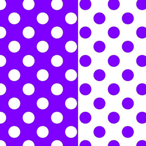 White-Purple_polka-dots