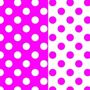 White-Pink_polka-dots