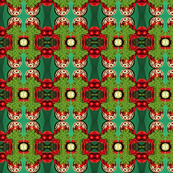 Alpine Christmas