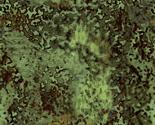 Rabstract-green-2_thumb