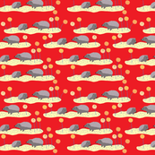 Hedgehogs_1_for_fabric__Tr_sk__Design_by__2015_Solvejg_J_Makaretz-01