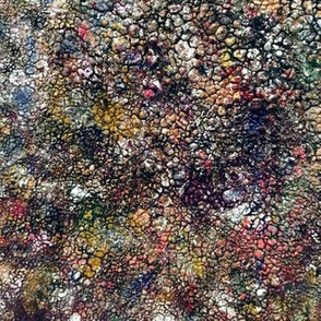 Close_Up_Painting_top