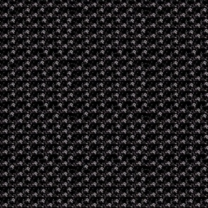 The_Ta_Ta_Dolls_black_floral