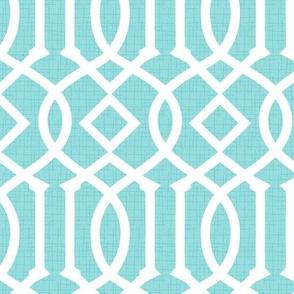Trellis: Limpet Shell Color