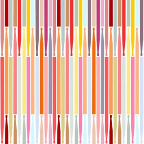 drum_sticks_aligned_multi_colored